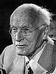Carl Jung. Biografia