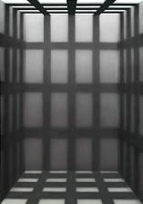 Sufren rechazo social familias con miembro en prisión