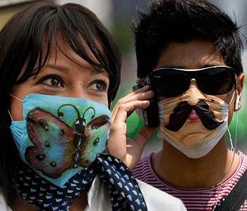 Gripe porcina: Enfermedad de diseño
