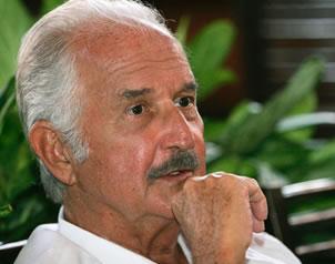 Censuran Aura, de Carlos Fuentes, en Puerto Rico